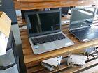 """Asus X555LA 15.6"""" Laptop Notebook PC"""