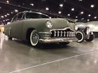 1952 Ford Other  1952 ford hot rod rat rod custom lowrider