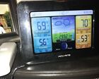 Acurite 02077Rm Color Weather Station With Temperature Humidity & Forecast