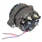 Alternator MES Mando w/ 65Amp V Pulley 805884T
