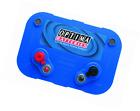 Optima 8016-103 D34M Blue-Top 12-Volt Marine Battery, Automotive Batteries New