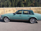 1976 Cadillac Seville  1976 Cadillac Seville - MUST SEE