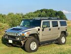 2003 Hummer H2  Beautiful Hummer H2 - Very Low Miles - Excellent Condition - All Original