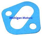 OEM MerCruiser Fuel Pump Gasket - 27-34213