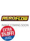 Aeroflow BBC 396 427 454 Pair Bare (AF95-0427)