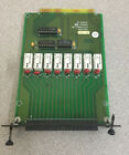 Crestron CNXRY-8 Eight Relay Control Card