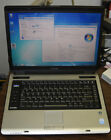 Toshiba Satellite A135-S4407 Laptop 15.4 WS, Win 7, 2GB 160G HDD Upgrades Office