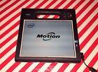 Motion Computing MC F5 Tablet i7 4GB RAM 62GB SSD 003 MCF5 MC-F5