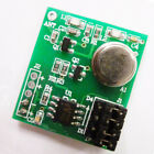 4 Channels EV1527 Fixed Code Encoder ASK RF Wireless Transmitter Modules 433MHZ