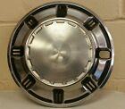 """13"""" Datsun 210 Wheel Cover Hubcap OEM Original"""