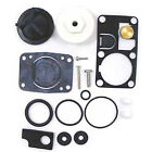 Repair kit for Jabsco WC 29045-20 - Model products after 1998 - Grey Handle - Co