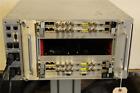 PINNACLE SYSTEMS MEDIASTREAM 8000 HD/SD VIDEO ENCODER DECODER - 0020-03888-01 G