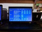 Dell Latitude E5510 i7-620M 2.67ghz, 2gb Ram, No HDD