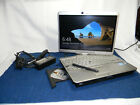 HP EliteBook 2760p 2in1 Laptop/Tablet i7@2.8GHz 8GB 500GB Touch Windows 10 Pro