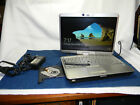 HP Elitebook 2740p 2in1 Laptop/Tablet i7@2.6GHz 128GB SSD 8GB Touch/Stylus DVD-R