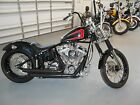 2006 Big Dog Proper Chopper  2006 Big Dog Proper Chopper