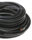 New SMP 1 AWG Gauge Marine Black Battery Cable - 50 ft - SGR Tinned
