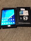 Samsung Galaxy Tab S3 32GB, Wi-Fi, 9.7in - Silver