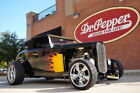 1932 Ford Other Roadster 1932 Ford Roadster Hot Rod classic Street Rod Custom Deuce // VIDEO