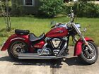 2006 Yamaha Road Star  2006 Yamaha Road Star - Outstanding Deal!!!