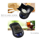 100g x 0.01g Mini Portable High Precision Digital Jewelry Metal Tea Mouse Scale