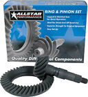 "Allstar Performance 70016 Ring & Pinion 9"" Ford 4.11 IMCA Circle Track"