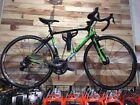 2016 Wilier Triestina GTR SL Ultegra Di2 Complete Bike MEDIUM