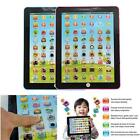 2xPad Kid Child Learning English Educational Computer Tablet Teach Toy Gift
