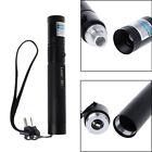 405nm 5mW 301 Blue-Purple Laser Pen Pointer Lazer Adjustable Focus Visible Beam