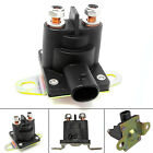 New Starter Relay Solenoid For Sea-Doo XP 1995-2003, HX 1995-1997, LRV 2000-2002