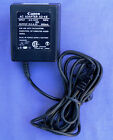 Canon AD-4II AC ADAPTER Power Supply 4.5vDC 600mA Charger Calculators