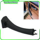 Latest Right Inner Door Panel Handle Pull Trim Cover fit for BMW E90 3-Series S