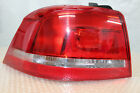 Genuine VW Passat Taillight Left 3ae945095f