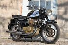 1967 MV Agusta 4C6  1967 MV Agusta 4 cylinder, the very first one, frame and engine # 001 !