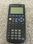 Texas Instruments TI-89VSC Graphing Calculator