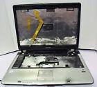 Toshiba Satellite A105-S4004 15.4in. ( Intel Core Duo, 1.66GHz) Notebook BROKEN