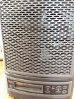 EcoQuest Fresh Air Ionizer Air Purifier