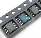 20PCS genuine SOP-8 ATMEL AT93C66A AT93C66 93C66 SOP8 3 wire Serial EEPROM