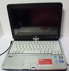 Fujitsu LifeBook T730 12.1in. Notebook (Intel Core i3 2.53GHz 4GB)  BROKEN AS IS