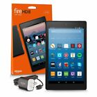 *NEW/SEALED* Amazon Fire HD 8 (7th Gen) 16GB - PLUS New Poetic Case/Cover Bundle