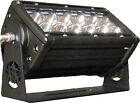 Rigid 42010 Light Bar Cradle 20in.