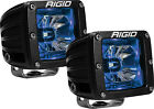 Rigid 20201 Radiance Pod Light Blue