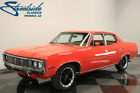 1972 AMC Matador  RARE, BELIEVED #'S MATCH 360 V8, PWR STEER, PWR BRAKES, FUN CRUISER!!