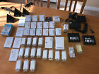X10 Home Automation Modules & Switches X-10
