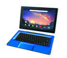 "2 In 1 Laptop Tablet Touch Screen PC 11.5"" 32GB Android 6.0 Quad Core Processor"