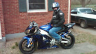2000 Yamaha YZF-R  2000 Yamah YZF R1 Pristine Condition. Adult owned and ridden.