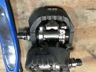 Shimano Pedals (clip on) DX