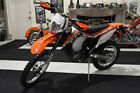 2014 KTM EXC  2014 KTM EXC 350 62 MILES LIKE NEW OWNER'S PERSONAL TOY TIME TO SELL IT