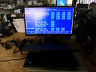 Lenovo Thinkpad T410 i5-520M 2.4ghz, 2gb Ram, No HDD(#8)
