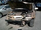 ck Brake Part Actuator And Pump Assembly Fits 11 COROLLA 768673 module pump only
